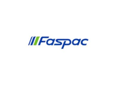 Faspac Plastiks Inc.