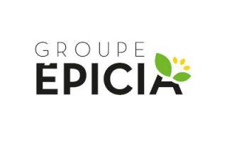 Groupe Épica