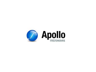 Apollo microwave
