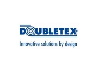 DoubleTex