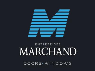 Entreprises Marchand