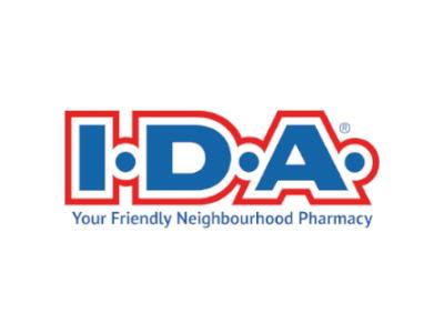 I.D.A