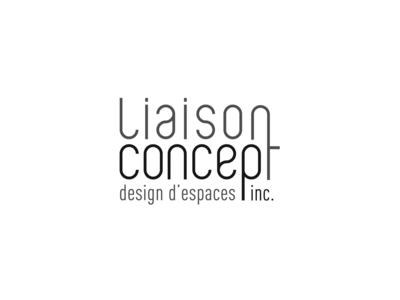Liaison concept