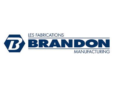 brandon manifacturing