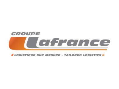 Groupe Lafrance