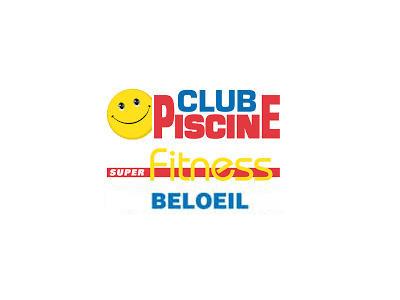 Club Piscine Beloeil