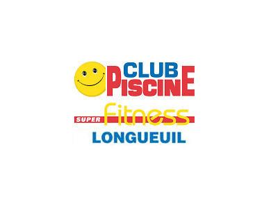 Club Piscine Longueuil
