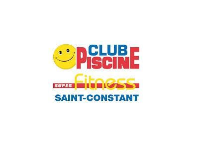 Club Piscine St-Constant