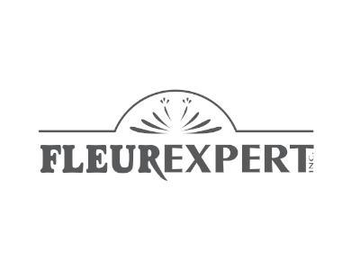 FleurExpert