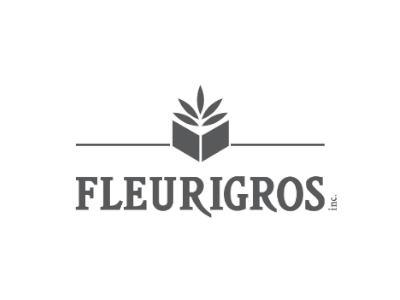 Fleurigros