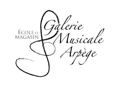 Galerie Musicale Arpège