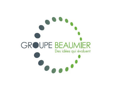 Groupe Beaumier