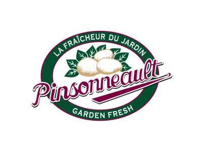 R. Pinsonneault & fils