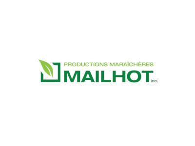 Productions Maraîchères Mailhot